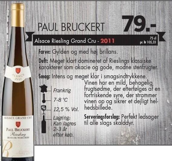 Paul Bruckert